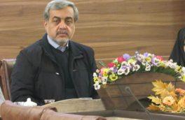 اسماعیل میرغضنفری فرماندارشهرستان لاهیجان: با آغاز طرح اصلاح قیمت بنزین، افزایش نرخ کرایه تاکسی ها و ارزاق عمومی مردم تخلف است