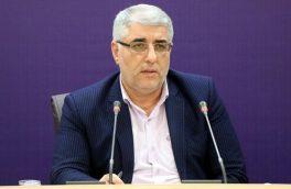 با حکم وزیر کشور؛ معاون سیاسی، امنیتی و اجتماعی استاندار گیلان منصوب شد