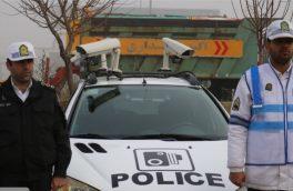 کاهش هشت درصدی تلفات جاده ای در گیلان
