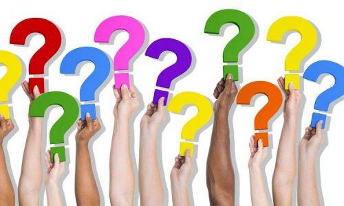 ده سؤال مرتبط با سلامتی که کاربران گوگل در سال ۲۰۱۹ بهدنبال پاسخش بودهاند