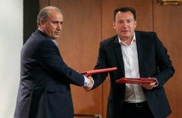 سه روز سرنوشت ساز برای برانکو، ویلموتس و تیم ملی فدراسیون فوتبال آخرین مراحل فسخ قرارداد ویلموتس را پشت سر میگذارد