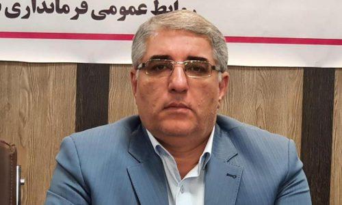 معاون استاندار گیلان: رفع نیازهای مردم در اولویت برنامه های فرمانداران باشد