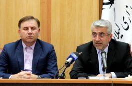 وزیر نیرو در نشست توسعه صادرات با محوریت اوراسیا عنوان کرد؛ بهرهگیری از ظرفیت استانها در تحقق اهداف موافقتنامه ایران و اوراسیا