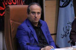 دکتر ارسلان سالاری، عضو کمیته علمی مدیریت سکته های قلبی معاونت درمان وزارت بهداشت شد