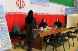 شمار داوطلبان انتخابات مجلس در گیلان به ۹۹ نفر رسید