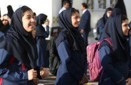 مدیرکل فناوری وزارت آموزش و پرورش: تدبیر وزارت آموزش و پرورش ارتقا سواد رسانه ای دانش آموزان است