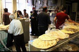 ارائه مدرک مهارتی برای دریافت پروانه کسب نانوایی الزامی است
