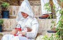 آوای ناکوک کودک همسری در گیلان؛ عروسک هایی در برزخ