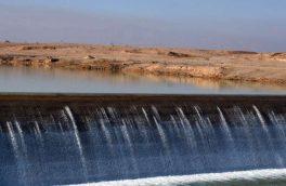 ۴۰ طرح آبخیزداری در گیلان به اجرا در آمد