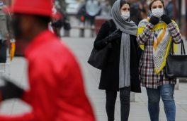 اقدامات پیشگیرانه شهرداری رشت برای مقابله با کرونا