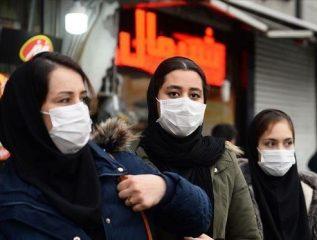 عواقب آشکار و نهان ویروس کرونا که باید جدی گرفت