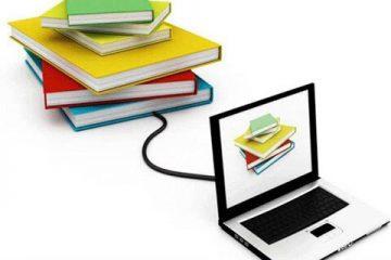 تدریس آنلاین در مدارس گیلان در حال انجام است