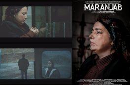 فیلمساز گیلانی جایزه جشنواره Indie FEST آمریکا را دریافت کرد