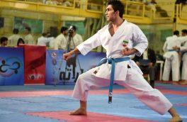کسب پنج مقام توسط کاراته کاران گیلانی در مسابقات کاتای مجازی کشور