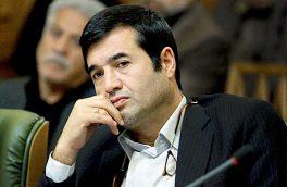 شانس احمددنیامالی، نماینده مردم بندرانزلی در کسب کرسی ریاست کمیسیون عمران مجلس