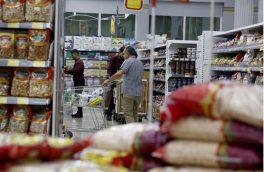 جهش قیمت ها در میانه بحران کرونا