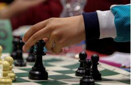 دو گیلانی به عضویت کمیته فنی فدراسیون شطرنج درآمدند