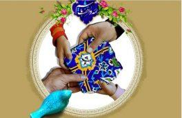 وقف ۶ دستگاه سردخانه به آرامستان بقعه سید محمد یمنی لاهیجان