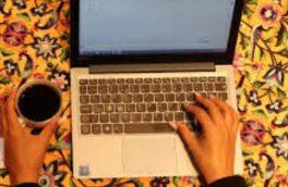 دانشگاه پیام نور گیلان ۸۰۰ کلاس آنلاین برگزار کرد