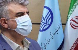 سرپرست معاونت بهداشتی علوم پزشکی گیلان: بستری شدن ۴ نفر به دلیل تب کریمه کنگو در گیلان