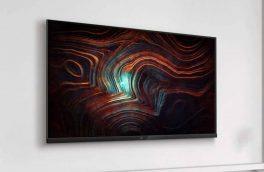 وان پلاس سه تلویزیون هوشمند جدید معرفی کرد