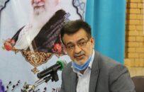 رشد سه برابری مراکز تقویت آموزشهای فرهنگی و هنری ارشاد اسلامی گیلان