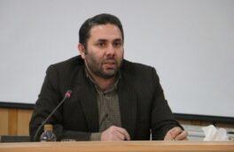 فرماندار لاهیجان: مطالبات رسانه ها در عملکرد مدیران تاثیرگذار است