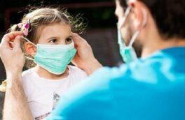 رعایت آداب بهداشتی مقدم بر تزریق واکسن آنفولانزا/ چه زمانی برای تزریق واکسن مناسب است؟