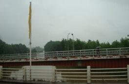 فرماندار صومعهسرا: بازسازی پل تولمشهر صومعهسرا نیازمند ۳۰ میلیارد تومان اعتبار است