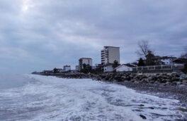 ساحل خواری در گیلان؛ پیدا و پنهان در میان واقعیت و آمارها