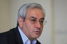 گفتوگوی احمد غلامی با ابراهیم اصغرزاده درباره تأثیر انتخابات آمریکا بر ایران ایران کشوری ساختگی نیست!