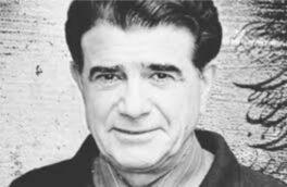 به مناسبت زادروزش/ مردم تصمیم میگیرند چه فرهنگی را بپذیرند؛ گفتوگوی منتشر نشده با محمدرضا شجریان