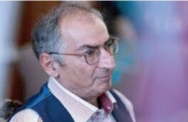 گفت وگوی احمد غلامی با صادق زیباکلام درباره انتخابات آمریکا /اصلاحطلبان در انتظار پیروزی بایدن