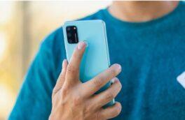 اجاره گذرنامه برای رجیستر تلفن همراه به ۵ میلیون تومان رسید