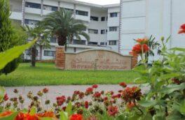 دانشگاه گیلان در میان موسسات علمی برتر دنیا قرار گرفت