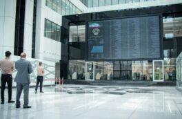 پیشبینی شاخص بورس در چهارشنبه ۳۰ مهر؛ کدام بازار برای سرمایهگذاری مناسب است؟