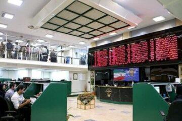 پیشبینی شاخص بورس در چهارشنبه ۷ آبان؛ بورس سیگنال بازار ارز را نمیشنود/کف مقاومتی شاخص تغییر کرد
