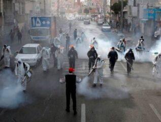 سیاهترین روز کرونایی ایران محرز: آمار از این بدتر هم میشود، سختگیریها را تشدید کنید