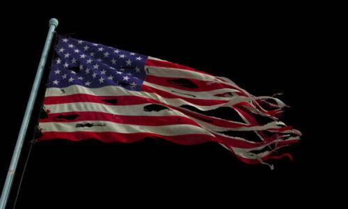 محکومیت یک شهروند ایرانی در آمریکا