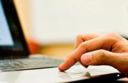 اینترنت رایگان سامانههای آموزش مجازی دانشگاهها فعال شد
