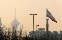 صندوق بین المللی پول پیش بینی کرد پایان رکود اقتصادی ایران از سال بعد
