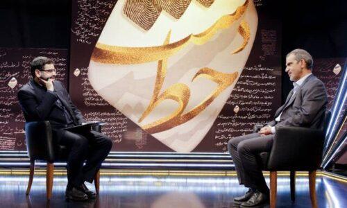 """ناگفتههایی از حضور """" حاج قاسم سلیمانی """" در عراق از زبان داناییفر"""
