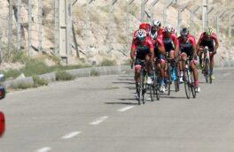 پیست دوچرخه سواری رشت با مسابقات لیگ برتر کشور به بهره برداری می رسد
