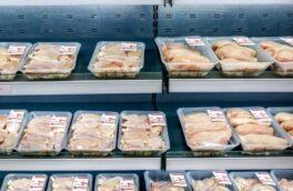 دوگانگی نرخ مرغ در گیلان و اقدامات کنترلی و نظارتی