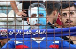 مدیرعامل سابق داماش: تیم با پرداخت بدهی به فدراسیون جان تازه ای می گیرد