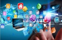 اینترنت وب سه(web3) چیست؟