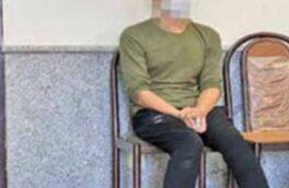 بازداشت کارمند بیمارستان متهم به خاموش کردن عمدی دستگاه اکسیژن و مرگ ۳ بیمار کرونایی