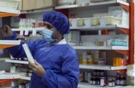 انسولین در داروخانه های منتخب گیلان تنها با نسخه پزشک ارائه می شود