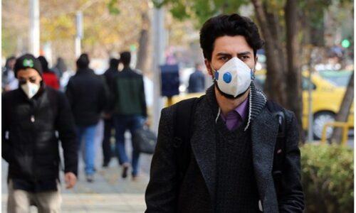 رئیس انجمن ویروسشناسی ایران ؛ ایران با چند پیک دیگر کرونا روبرو می شود؟