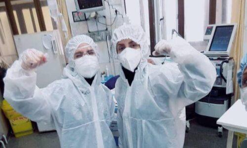 معاون فنی علوم پزشکی گیلان: گیلانیها یک بار هیولای کرونا را مهار کردند/ کاهش ۷۵ درصدی مبتلایان با اصل قرنطینه